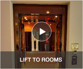 Virtual Tours - Greenhills Hotel Limerick