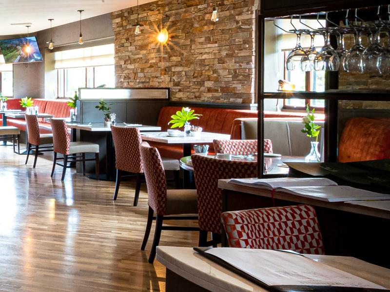 Blog - Greenhills Hotel Limerick