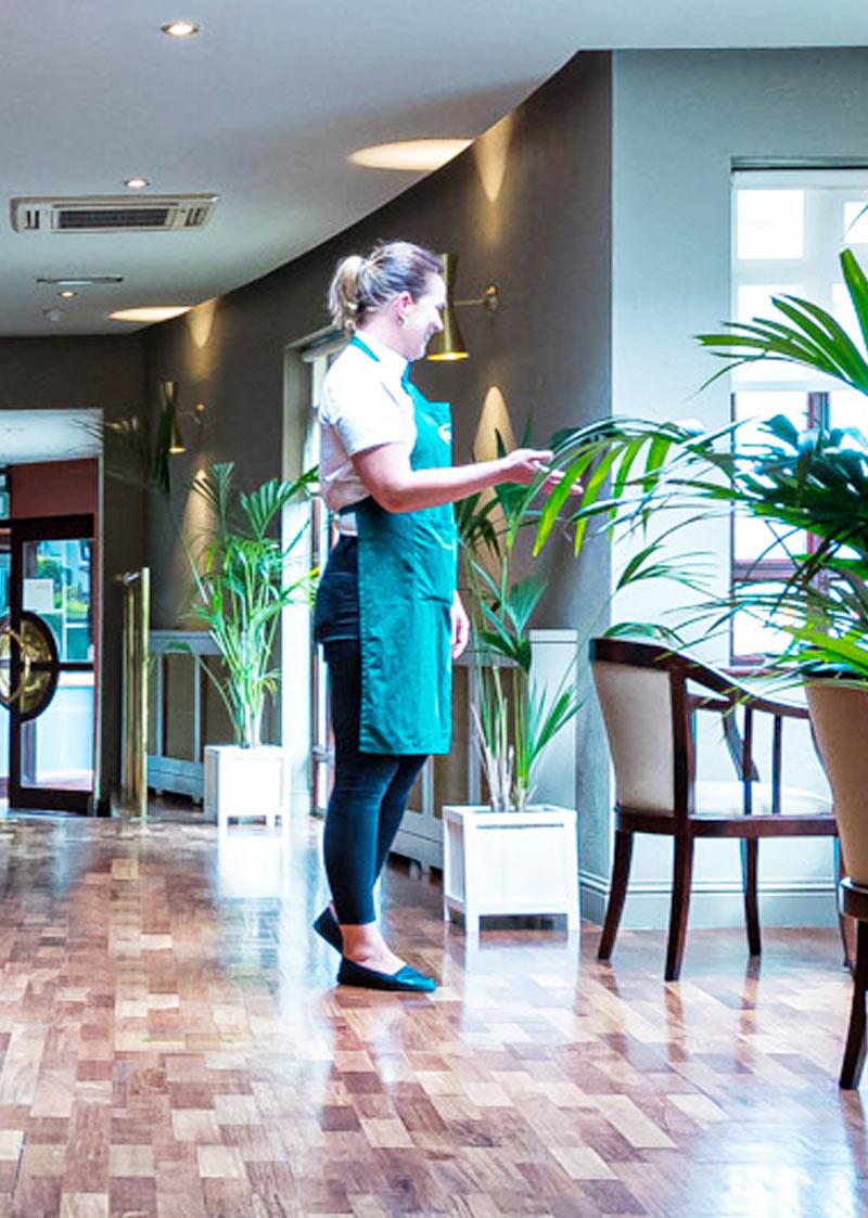 Home - Greenhills Hotel Limerick